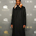 The Late Show Bandleader Jon Batiste Attends Dior's Guggenheim Party