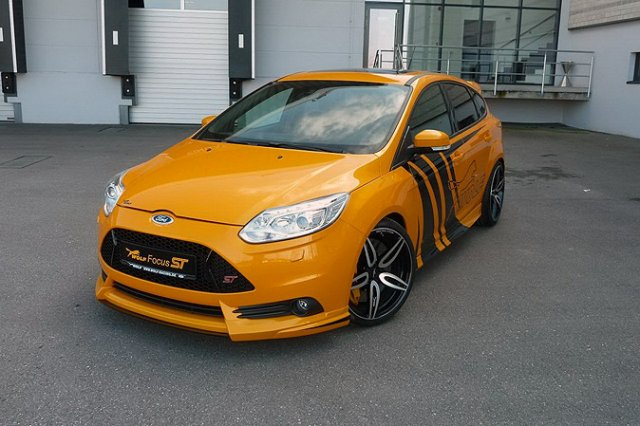 Must See Car - 1000 and More Car Models, Prices and ...
