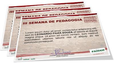 https://famam.virtualclass.com.br/Usuario/Portal/Educacional/Vestibular/VerCertificado.jsp?IDProcesso=112&IDS=19