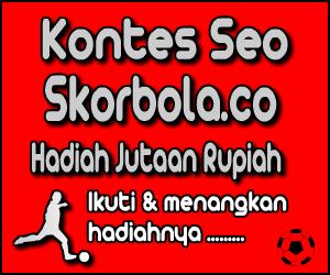 Skorbola.co Situs Portal Berita Sepakbola Terkini