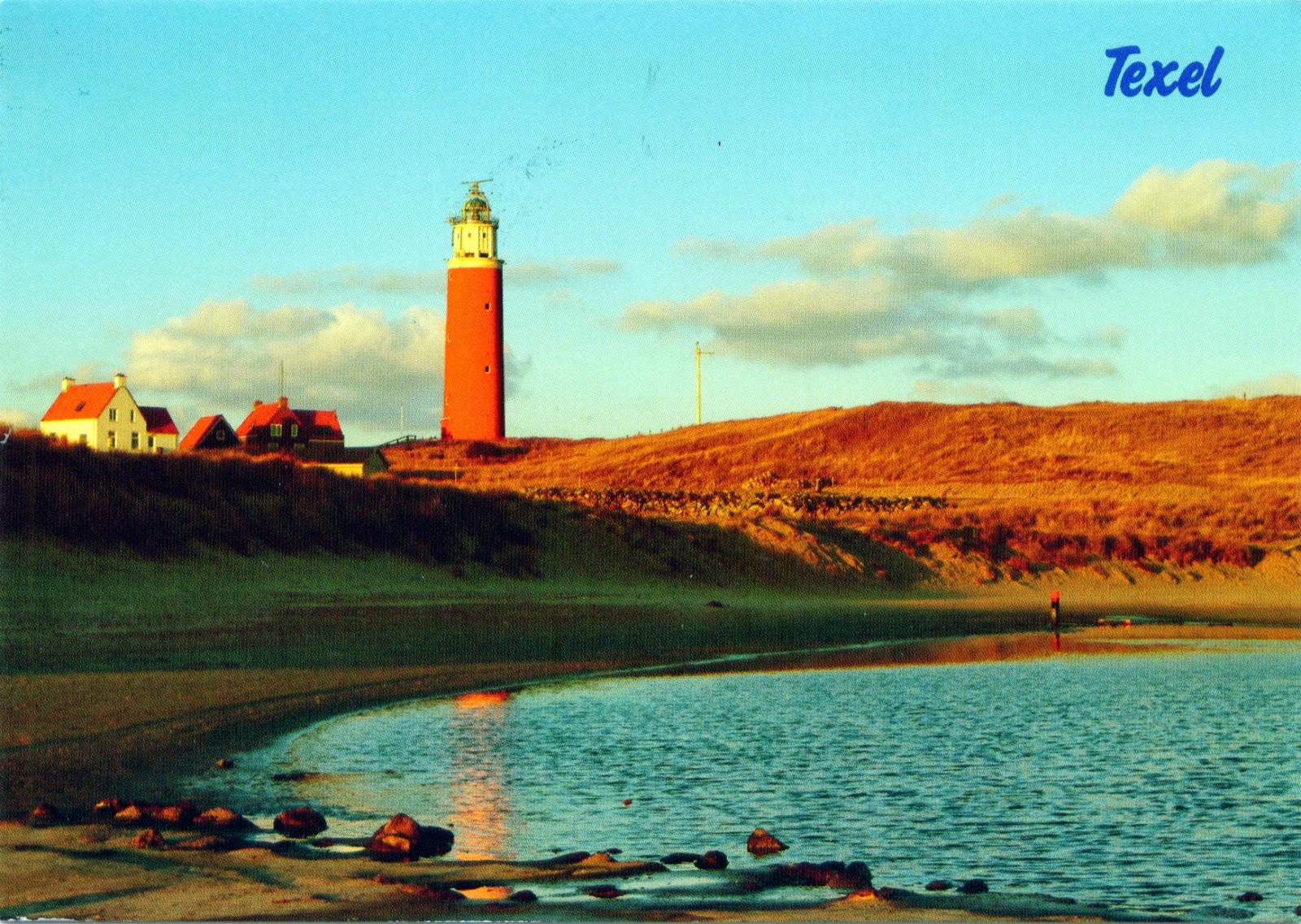 Island Niederlande