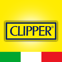 http://www.clipperitalia.it/