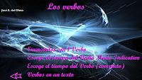 http://www.juntadeandalucia.es/averroes/colegiovirgendetiscar/profes/trabajos/palabras/verbos1.html