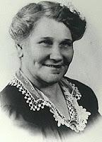 Nellie Fuchs