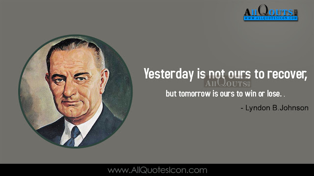Lyndon-B.Johnson-English-quotes-Whatsapp-DP-Facebook-images-best-inspiration-life-Quotesmotivation-thoughts-sayings-free