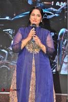 Virus Telugu Movie Audio Launch Stills .COM 0058.jpg