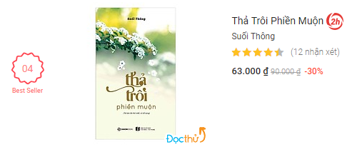 Sach-tha-troi-muon-phien