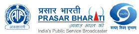 Jammu-Kashmir-Govt-Jobs-Careers-Vacancy-Upcoming-Sarkari-Naukri-J&K