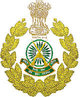 www.emitragovt.com/2017/07/itbp-recruitment-career-latest-10th-12th-pass-jobs-opening.