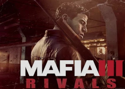 mafia 3 iii rivals android apk mod data download new latest version terbaru 1