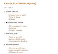 https://www.bromera.com/detall-activitatsdigitals/items/capicua-2c-ADPF.html