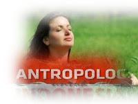Antropologi Udara