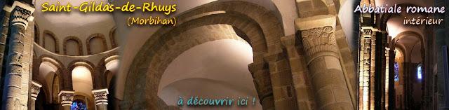 http://lafrancemedievale.blogspot.fr/2015/02/saint-gildas-de-rhuys-56-abbatiale_12.html