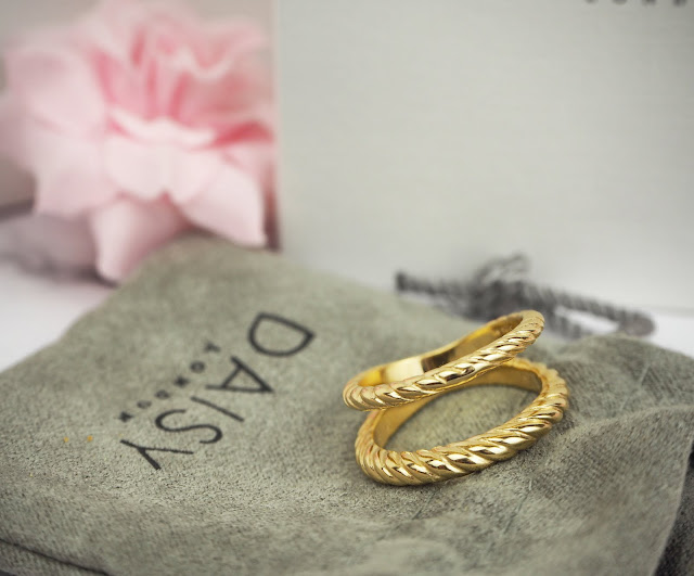 Meaningful Valentine's Gifts Mococo Jewellery, Lovelaughslipstick Blog