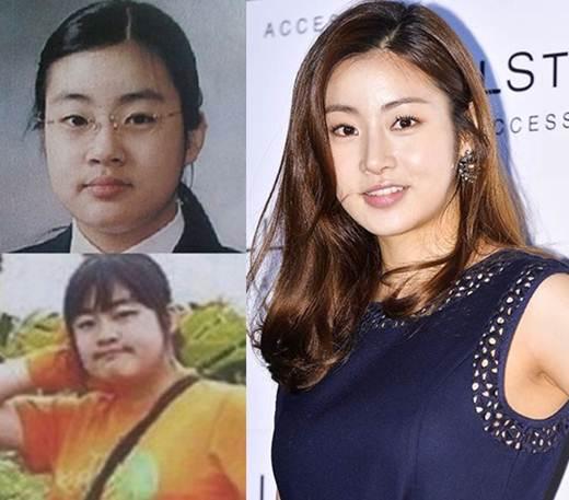 Profil Kim Nam Joon (RM)