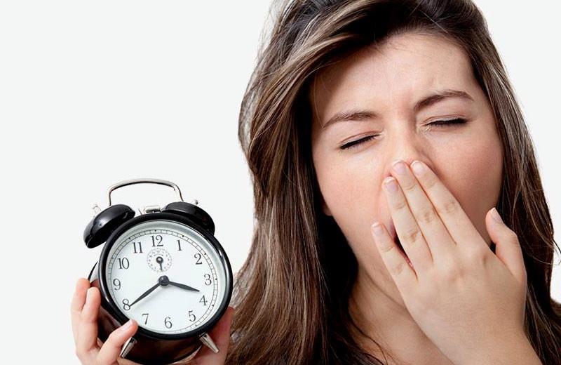 Παγκόσμια Ημέρα Ύπνου: Τρόποι για καλό και ποιοτικό ύπνο