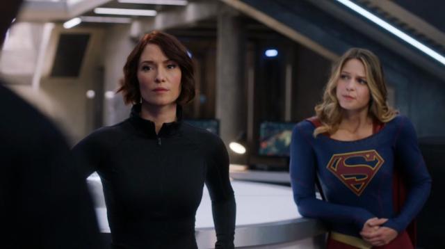 supergirl 2x15