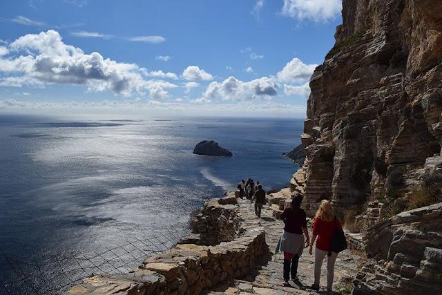 Amorgos - www.yperia.gr Ph