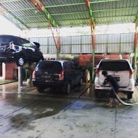 Peluang Kerja di Cucian Mobil Dewi Ayu Carwash Lampung Terbaru Juli 2016