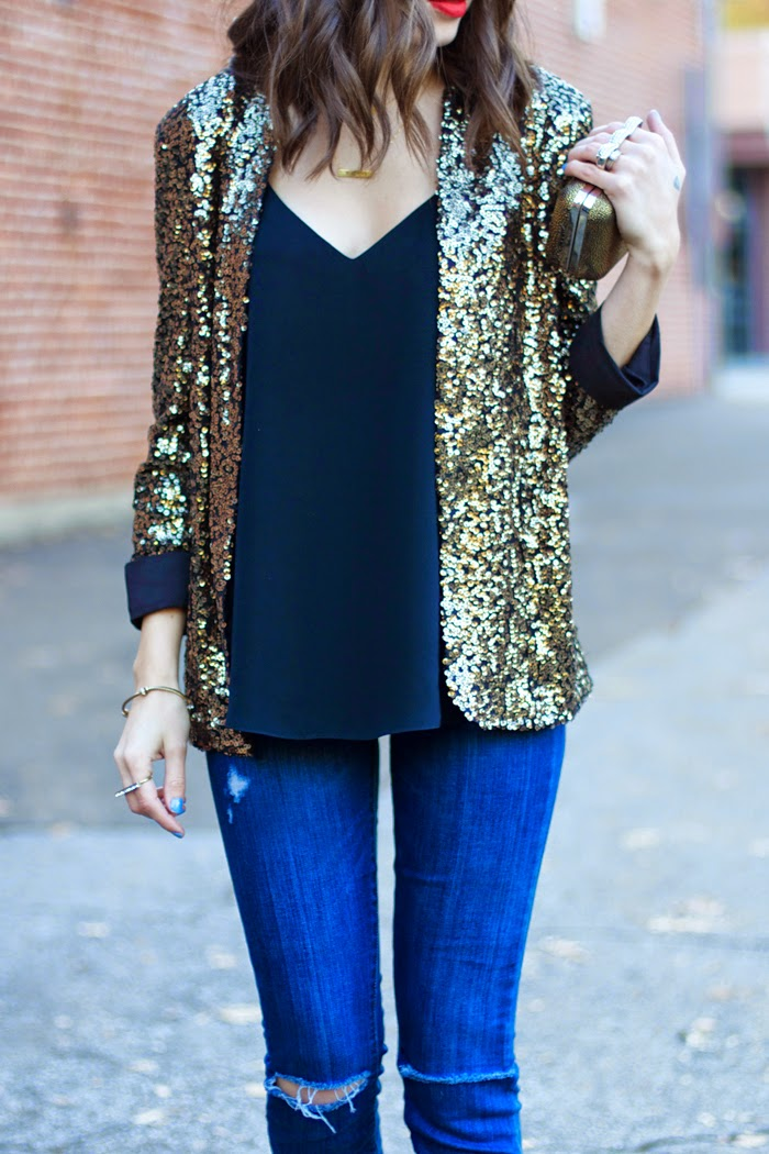 sequin_blazer