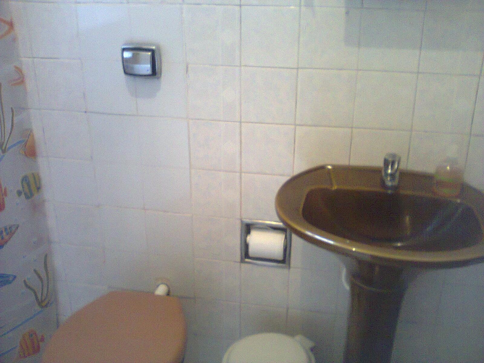 Imagens de #75624B FAÇA VOCÊ MESMO Gambiarra Newton Almeida: Maio 2012 1600x1200 px 2954 Box Banheiro Faça Voce Mesmo