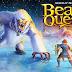 Tải Game Hành Động Phưu Lưu Beast Quest Cho Android, iOS