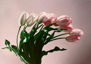bellas-flores-sorprenden-pinturas
