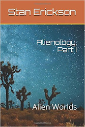 Alienology Part I