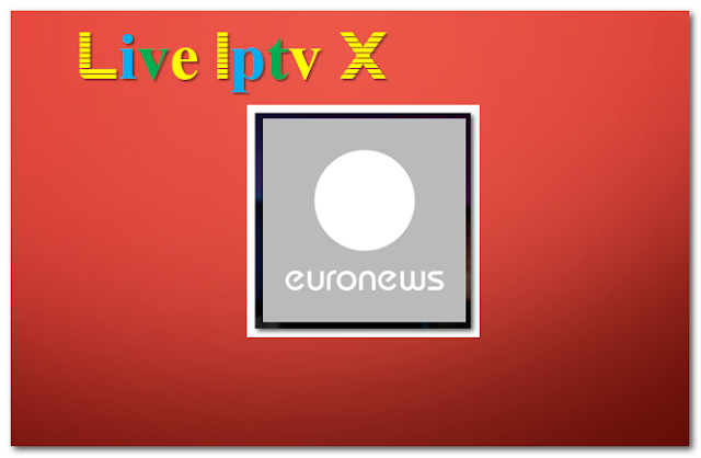 Euronews Com News And Weather Addon Download Euronews