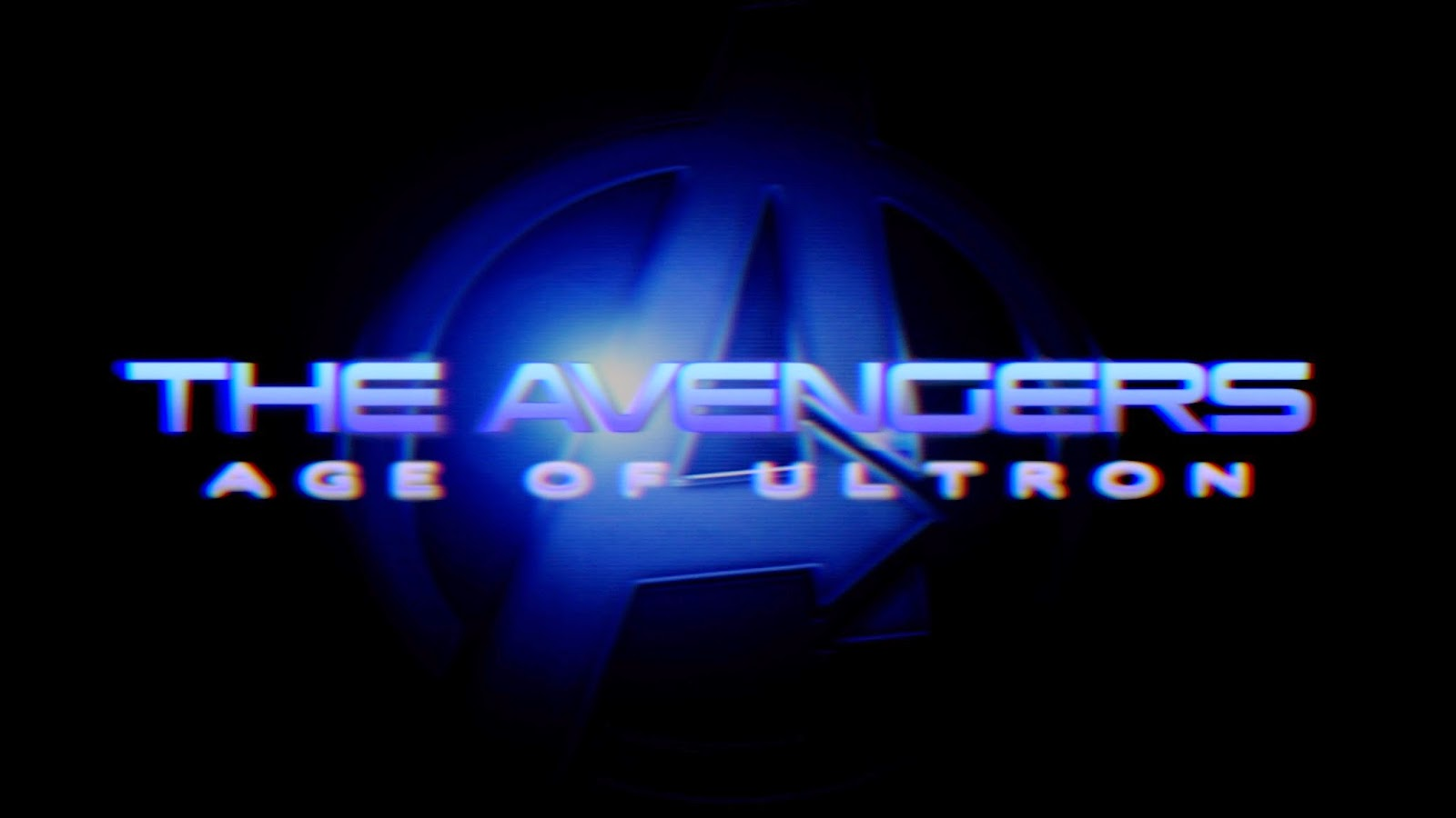 New York Magazine Avengers Age of Ultron Trailer Movies 1990s