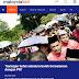 MalaysiaKini Cuba Rosakkan Sambutan Aidilfitri Dengan Sentimen Kebencian..