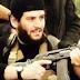 Συρία: Νεκρός ο εκπρόσωπος του Ισλαμικού Κράτους (video)