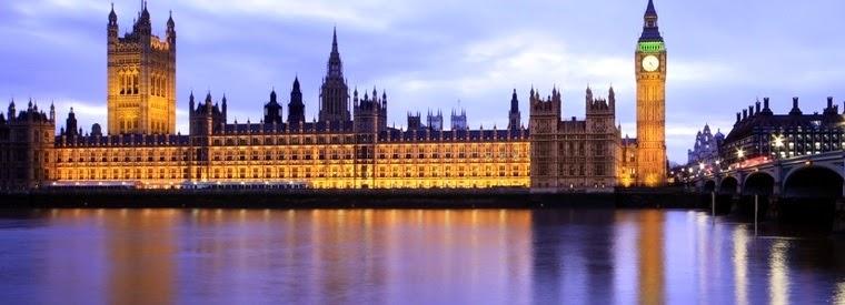 Tops 10 des activités à Londres