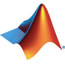 https://www.mathworks.com/downloads/web_downloads