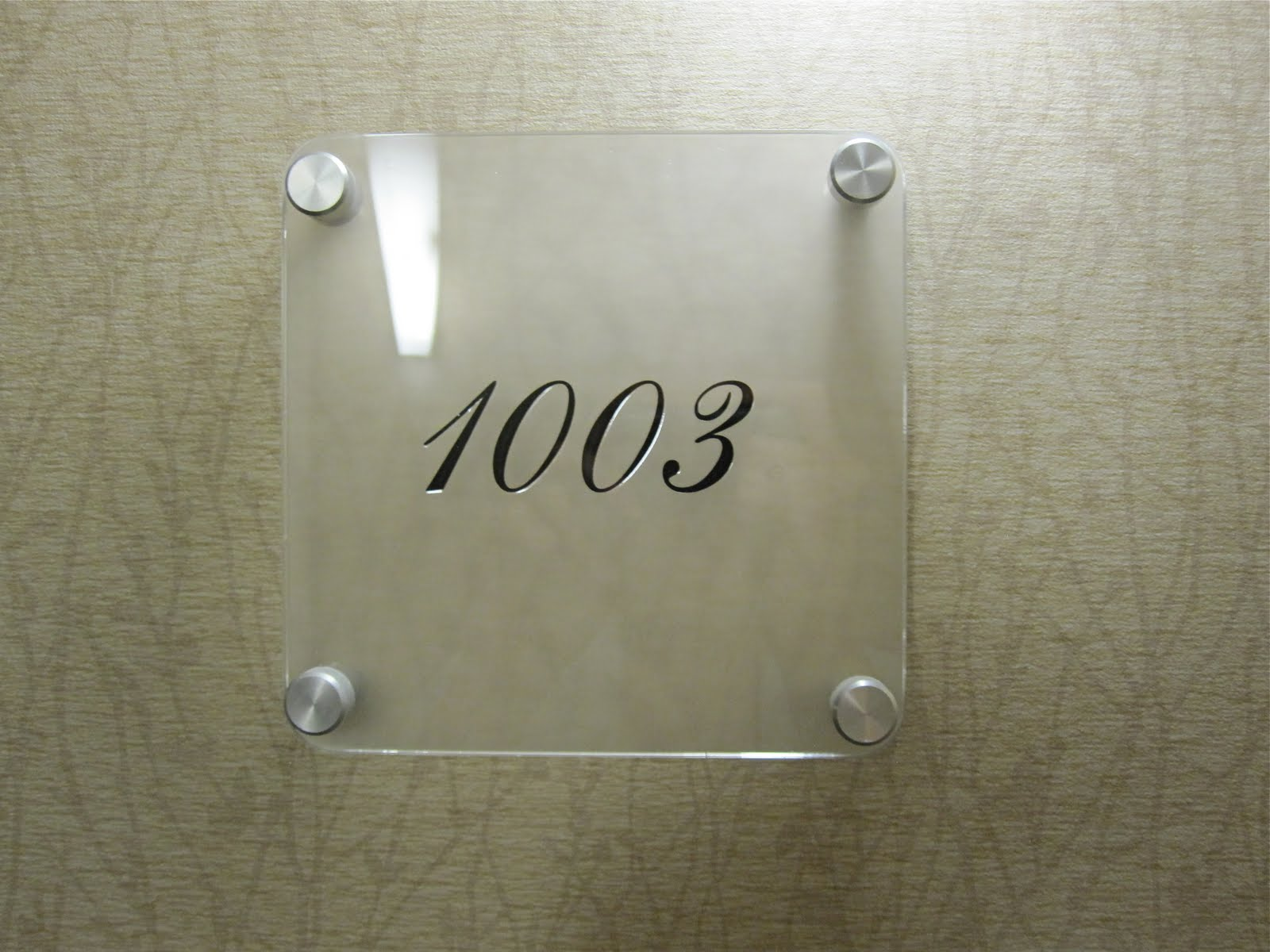 appartment number  28 images  door signs white on pinterest house signs house door signs for