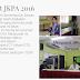 Mesyuarat JKPA 2016
