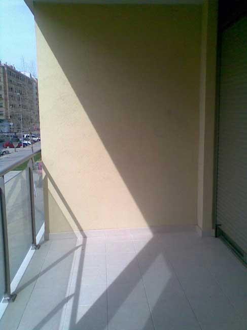 piso en venta castellon calle pintor soler blasco terraza