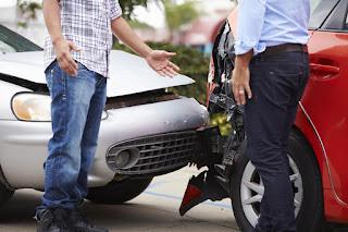 Abogados especializados en accidentes de tráfico