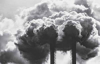 Hasil carian imej untuk pencemaran udara
