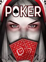 Kumpulan Situs Judi Online Poker Dan AduQ Yang Mudah Menang