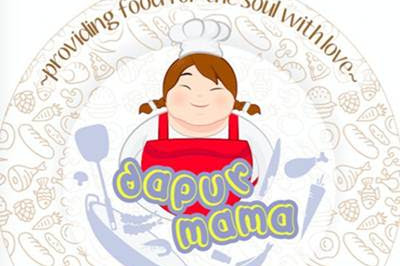 Lowongan Dapur Mama Pekanbaru Juni 2018