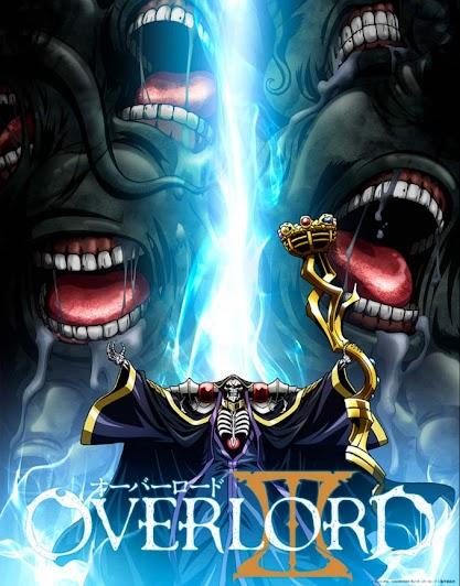 overlord-iii-anime.jpg
