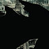 DC Black Label Nedir ?