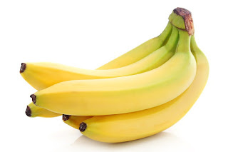Chiropractic Care and Bananas for Pinched Nerves