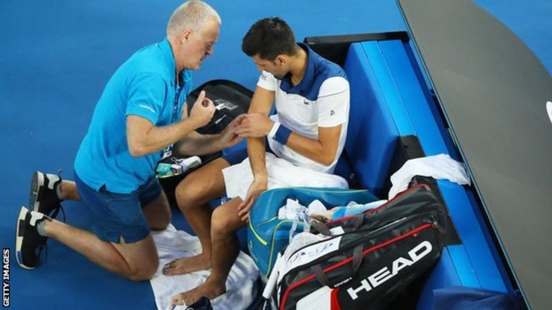 Novak-Djokovic-thua-nhan-mat-tu-tin-sau-phau-thuat