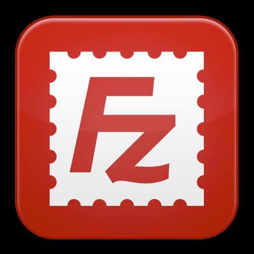 Cara Mudah Mengupload dan Mendownload File ke Hosting Menggunakan FileZilla