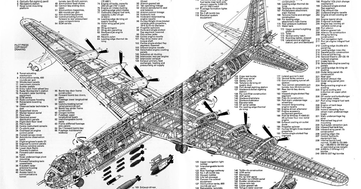 F F Fc B Ab A F Bbf Fb B as well Convair B Cutaway Drawing as well Lockheed Martin F Raptor X Stealth Aircraft Us Air Force K besides Tn further E Grand Theft Auto V. on boeing f 22 raptor