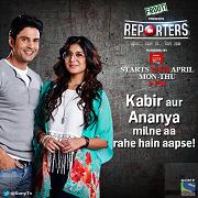 Reporters Episode 32 - 2nd June 2015 Sony Tv | Watch Online