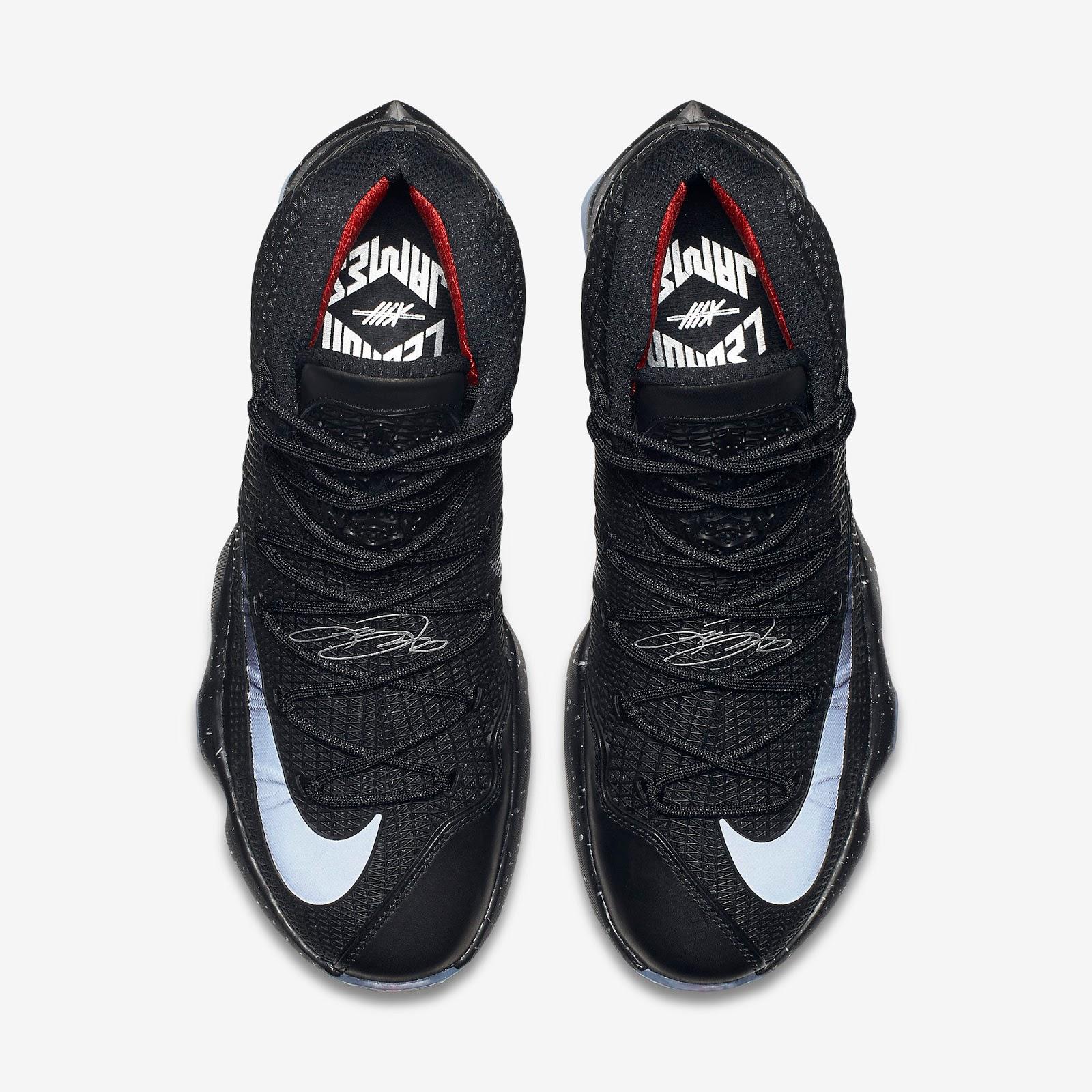 Nike Lebron  South Beach Ebay