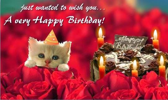 happy-birthday-sms-for-friend